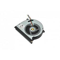 Вентилятор для ноутбука ASUS G75VW (CPU) (KSB06105HB-BK2H) (Кулер)
