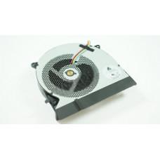 Вентилятор для ноутбука ASUS G75VW (VGA) (KSB06105HB-BK2J) (Кулер)
