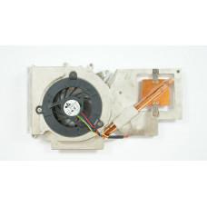Вентилятор для ноутбука ASUS M51SE, F7Z (13GNK91AM010-1) (Кулер  радиатор)