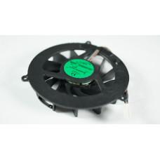 Вентилятор для ноутбука ACER ASPIRE 6530, 6530G, 6930, 6930G (MG64130V1-Q000-G99 (DC 5V 0.
