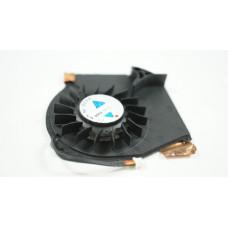 Вентилятор для ноутбука HP COMPAQ CQ2100, NX9000, NX9010, NX9030, NX9040 (CF0550-B10M-C016