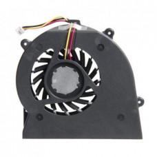 Вентилятор для ноутбука SONY VGN-SR... seires (UDQFRZH09CF0) (Кулер)