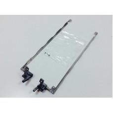 Петли для ноутбука HP EliteBook 2530P (леваяправая)
