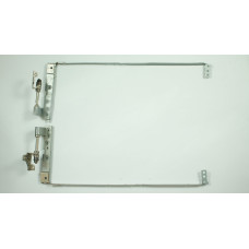 Петли для ноутбука Toshiba Satellite L350 15.6 INCH (леваяправая)
