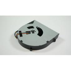 Вентилятор для ноутбука LENOVO IdeaPad G580, G580A (Кулер)