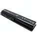 Батареи для ноутбука