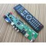 Кабель 20472-30P- 8  шаг 0.4MM для LTL106AL01